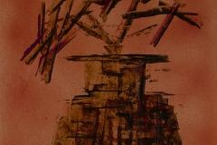 Vase I (1987)