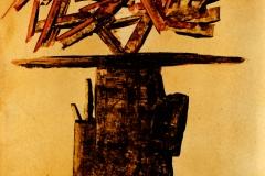 Vase II (1988)