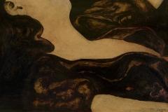 Paesaggio Femminile (1988)