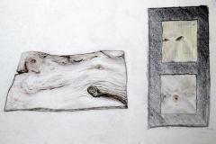 wood, movement