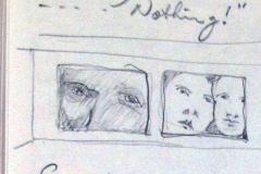 notebook 07
