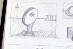 notebook 08