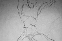 hyper anatomy