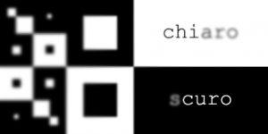 chi curo?/who do I heal?