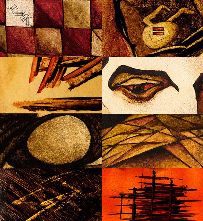 symbols and concepts